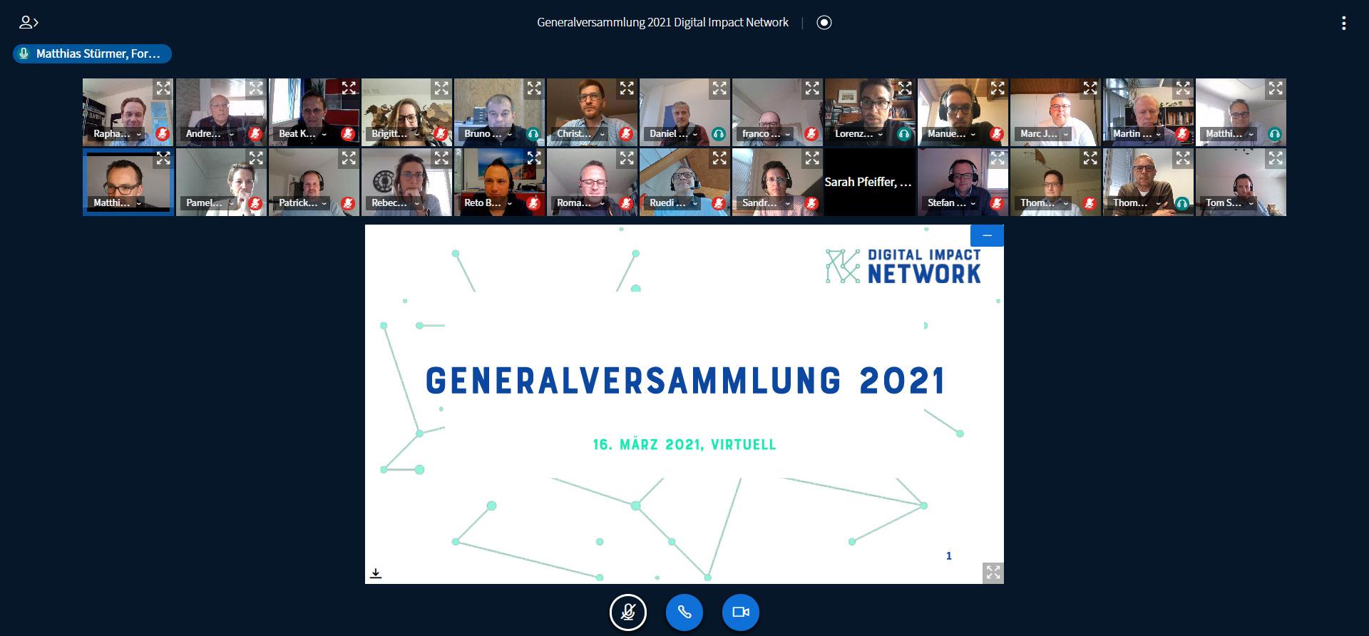 DIN_GV_2021 (1)