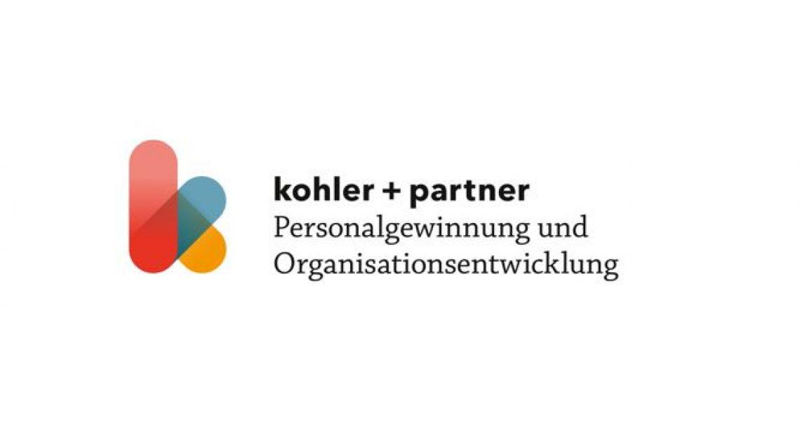 kohler_Logo_Bild-Wortmarke6